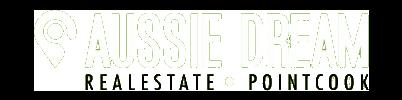 Aussie Dream Real Estate
